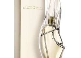 Cashmere Mist 3.4 oz Eau De Parfum Authentic