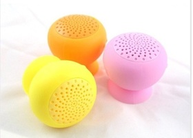 Mini Wireless Bluetooth Water proof Speaker