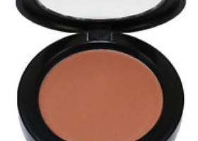 Mac Pro Longwear Blush Eternal Sun Warm Brown