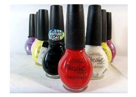 Set of 3 OPI Kardashian Kolor Nail polish Bid More Get