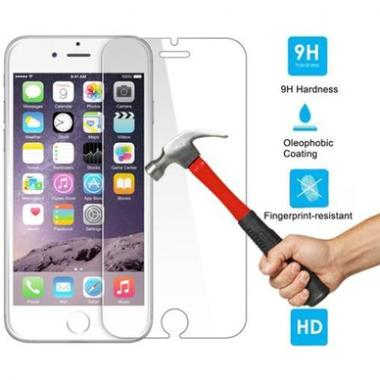 Iphone 6/7  TEMPERED GLASS PRO SCREEN PROTECTOR 9H
