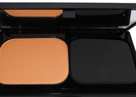 Smashbox Function 5 Foundation Self Adjusting Med m1-m2