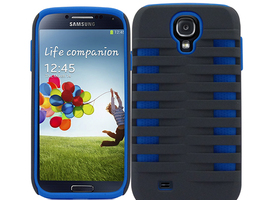 Argom Protective case for Samsung Galaxy S4