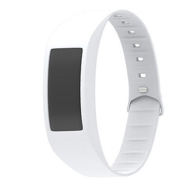 Hot Bid Colorful Device SamSung Fit2 Smart Watch Strap