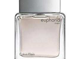 Euphoria by Calvin Klein For Men 0.5 ounce EDT