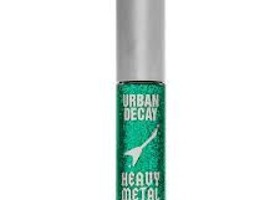 1 Urban Decay Heavy Metal Glitter Eyeliner Stagedive