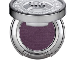 Urban Decay Rockstar Eye Shadow -