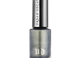 "Urban Decay Nail Polish ""Addiction"" Limited Edition"