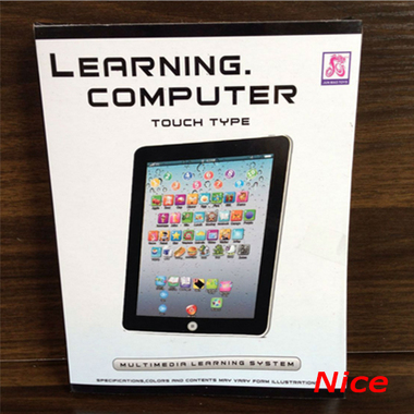 Hot Sale 2017 So Nice So Nice mini Ypad Computer Tablet Touch Screen Education L