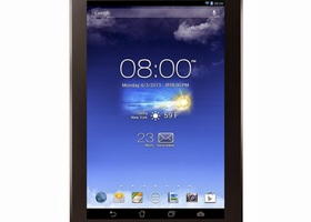 "Refurb Asus 7"" ME173X Tablet - 16GB"