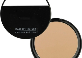 Makeup Forever Duo Mat Powder Foundation Medium (205)