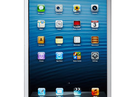 Apple iPad Mini 64GB **Paypal Not Accepted for iPad**