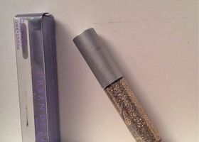 1 Urban Decay Metal Glitter Eyeliner Midnight Cowboy