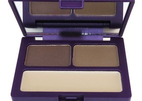 NIB URBAN DECAY Brow Box - Honey Pot