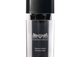 Forever Flawless Diamond Infused Aftershave Balm 60ml
