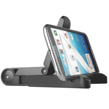 Foldable Adjustable Stand Bracket Holder Mount for Apple iPad Tablet