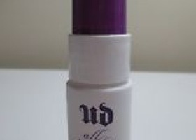 Urban Decay All Nighter Makeup Setting Spray TRAVEL .05