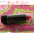 Morning Rose Lipstick handmade all natural