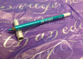Urban Decay 24/7 Glide-On Eye Pencil Deep End new
