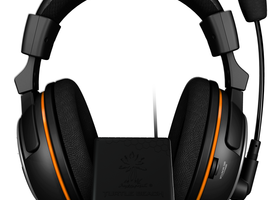 Call of Duty Black Ops 2 Xray Wireless Headphones