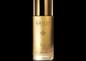 Gold Elements Age Treatment Serum