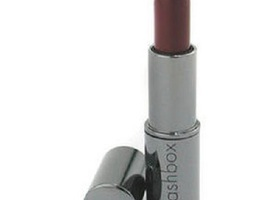 Smashbox Photo Finish Lipstick - Enchanting