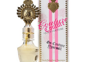 Couture Couture-Juicy Couture Eau de Parfum Spray