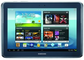 [Refurbished] Samsung Note 10.1 16GB