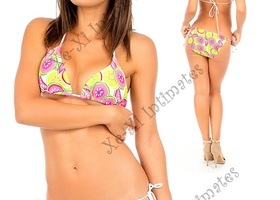 SALE !!! Hello Summer Bikini Set