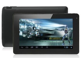"9"" Capacitive Dual-Core Android 4.2 1GB / 8GB Tablet PC"