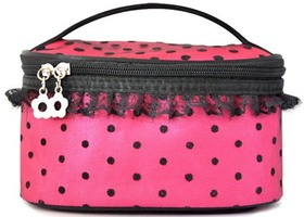 STJ30  Small Beauty Bag