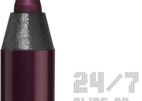 Urban Decay 24/7 Glide-On Eye Pencil Rockstar Full Size
