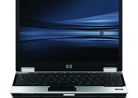 Refurbished HP 2530p C2D 4GB 120GB W7
