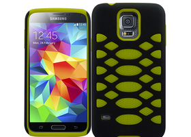 Argom Protective case for Samsung Galaxy S5