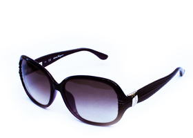 Salvatore Ferragamo Sunglasses 648S - Pearl Purple