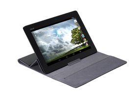"Asus Versa Sleeve Cover for 10"" Tablets"