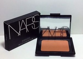 Nars Bronzing Powder Irresistiblement #5103 Full Size