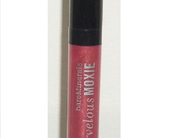 Bareminerals Marvelous Moxie -Temptress (rose) Full Sz