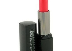 Make Up For Ever Rouge Artist Intense 37