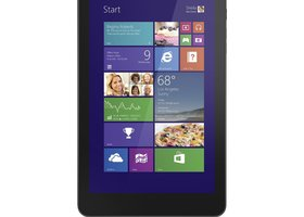 Dell Venue 8 Pro - 32GB Win 8.1