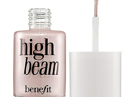 Benefit High Beam Travel Size 4ml / 0.13 Oz