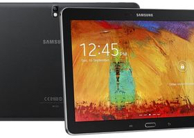 Samsung Note 10.1 2014 Edition Verizon 4G Tablet 32GB