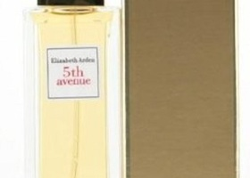 Elizabeth Arden 5th Avenue Eau de Parfum Spray 1 fl oz.