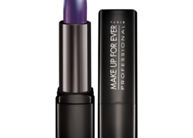 Make Up For Ever Rouge Artist Intense 49