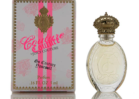 Couture Couture by Juicy Couture Eau de Parfum Mini