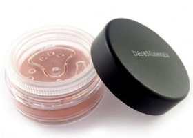 Bareminerals Blush - Sorbet 0.03 oz.