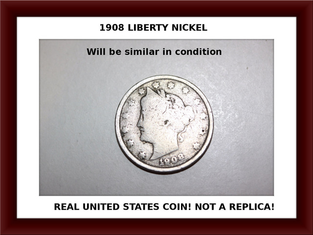 United States Coin Over 100 years old By Worldbusinesszoone.com