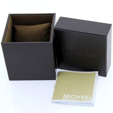 MK | Coach by PapaBags & Shanna Leigh: March 29,  5pm PDT