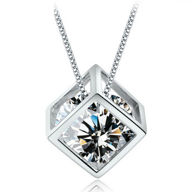 Christmas Gifts and Jewelry: December 21,  6pm PST
