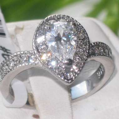 5 Star Top Selling Rings Extravaganza: December 21, 10am PST